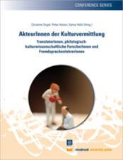 ISBN: 978-3-902571-96-0