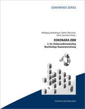 ISBN: 978-3-902719-18-8