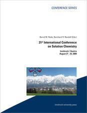 ISBN: 978-3-902719-23-2