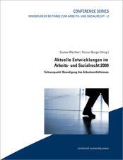 ISBN: 978-3-902719-24-9