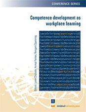 ISBN: 978-3-902571-25-0