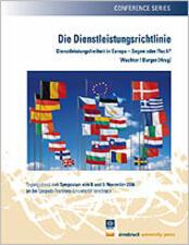 ISBN: 978-3-902571-47-2