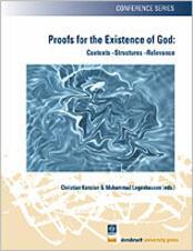 ISBN: 978-3-902571-57-1