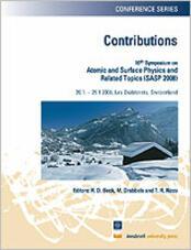 ISBN: 978-3-902571-31-1