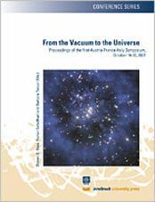 ISBN: 978-3-902571-53-3