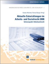 ISBN: 978-3-902571-77-9