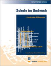 ISBN: 978-3-902571-80-9