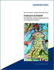 ISBN: 978-3-902571-54-0