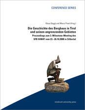 ISBN: 978-3-902719-28-7