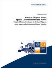 ISBN: 978-3-902719-33-1