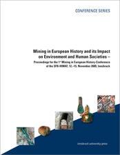 ISBN: 978-3-902719-69-0