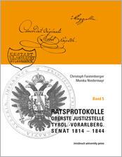 ISBN: 978-3-902719-71-3
