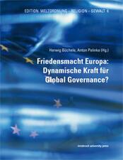 ISBN: 978-3-902719-79-9