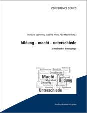 ISBN: 978-3-902719-98-0