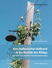 ISBN: 978-3-902811-05-9