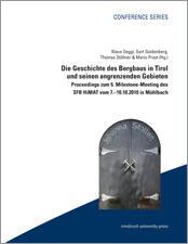 ISBN: 978-3-902811-13-4