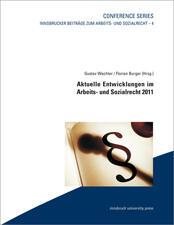 ISBN: 978-3-902811-22-6