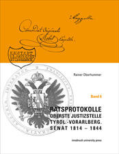 ISBN: 978-3-902811-36-3