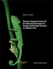 ISBN: 978-3-902811-47-9