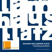 ISBN: 978-3-902571-26-7