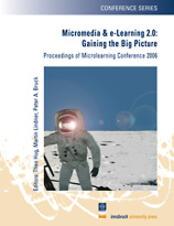 ISBN: 978-3-901249-99-0