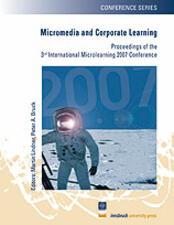 ISBN: 978-3-902571-09-0