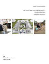 ISBN: 978-3-902571-68-7