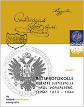 ISBN: 978-3-901249-84-6