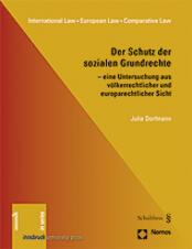 ISBN: 978-3-901249-94-5