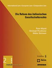 ISBN: 978-3-901249-96-9