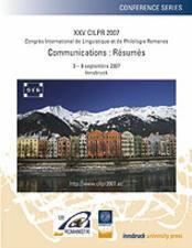 ISBN: 978-3-902571-15-1