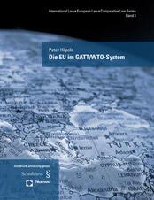 ISBN: 978-3-902571-94-6