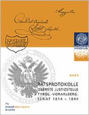 ISBN: 978-3-902571-51-9