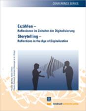 ISBN: 978-3-902571-81-6