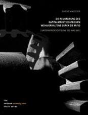 ISBN: 978-3-902571-63-2