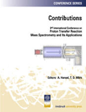 ISBN: 978-3-902571-03-8