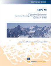 ISBN: 978-3-902571-66-3
