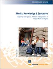 ISBN: 978-3-902571-67-0
