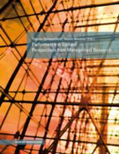 ISBN: 978-3-902571-83-0