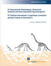 ISBN: 978-3-902571-69-4