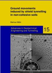advances_in_geotechnical_engineering_and_tunneling_15.jpg