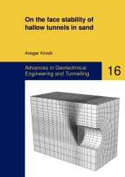 advances_in_geotechnical_engineering_and_tunneling_16.jpg