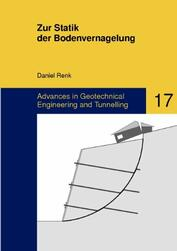 advances_in_geotechnical_engineering_and_tunneling_17.jpg