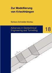 advances_in_geotechnical_engineering_and_tunneling_18.jpg