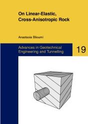 advances_in_geotechnical_engineering_and_tunneling_19.jpg