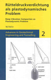 advances_in_geotechnical_engineering_and_tunneling_2.jpg