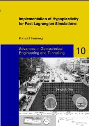 advances_in_geotechnical_engineering_and_tunneling_10.jpg