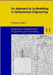 advances_in_geotechnical_engineering_and_tunneling_11.jpg