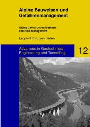 advances_in_geotechnical_engineering_and_tunneling_12.jpg