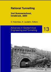 advances_in_geotechnical_engineering_and_tunneling_13.jpg